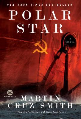 Polar Star By Smith, Martin Cruz